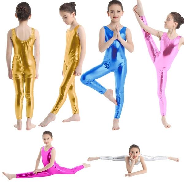 balletdancewear, balletleotard, Dancing, Shiny