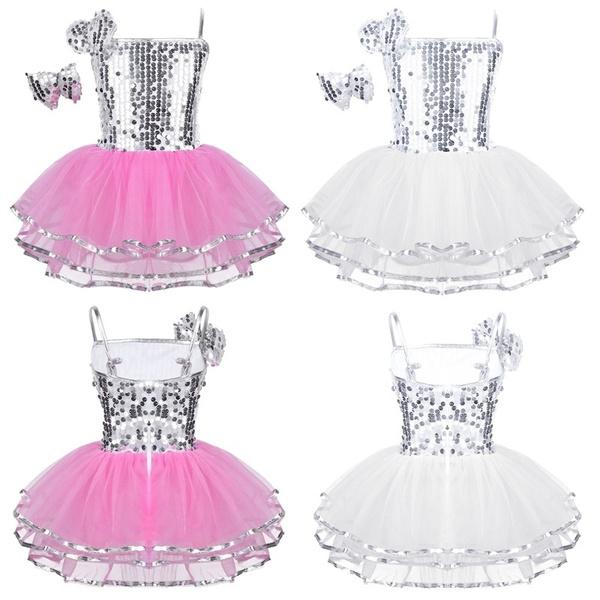 dancecompetition, Modern, kidsgirlsdancewear, Jazz