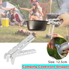 potlifter, cookwarepotgripper, camping, picnictool