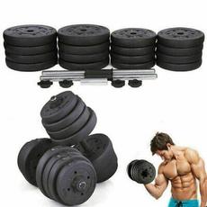 barbellplate, strengthtraining, Adjustable, men39sfashion