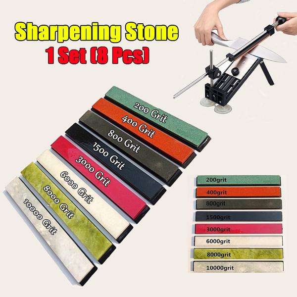 pencil, grinder, sharpeningstone, stoneabrader