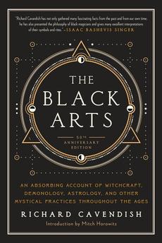 magicstudie, witchcraft, blackmagic, mysticismbook