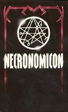 magicstudie, wicca, blackmagic, mysticismbook