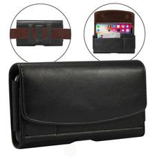 case, Fashion Accessory, Leather belt, s10pluscase