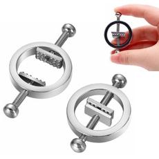 Steel, nipplepiercing, Jewelry, Jewellery