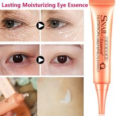 Beauty Makeup, Makeup, eye, Beauty