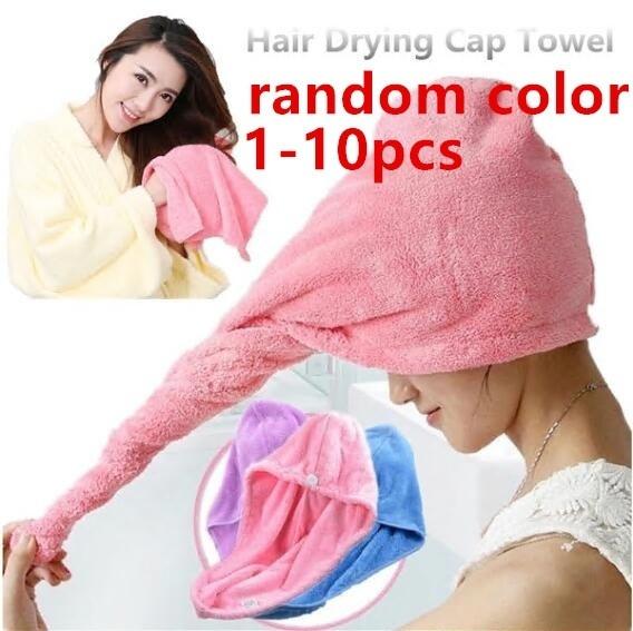 showerhat, hair, bathcap, Bathroom Accessories