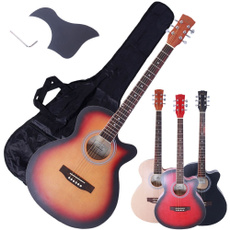 40guitar, acousticguitar40, Musical Instruments, guitarstring
