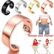 weightlo, Jewelry, Fitness, Magnetic