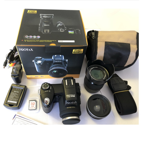 videocamcorder, Backpacks, videocamera, cameraandphoto