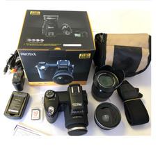 videocamcorder, Рюкзаки, videocamera, cameraandphoto