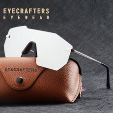 Fashion Accessory, Fashion Sunglasses, UV Protection Sunglasses, rimlesssunglasse