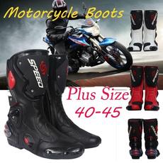 Automobiles Motorcycles, Waterproof, Protective Gear, Men