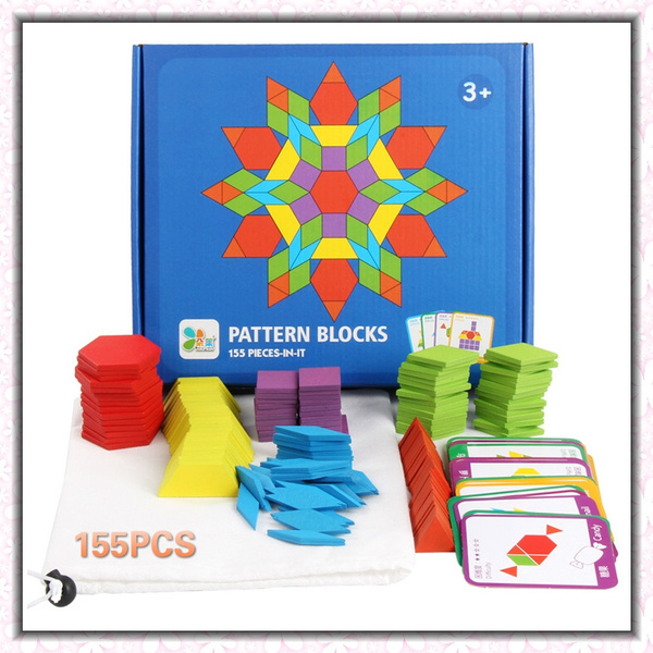 montessori, Toy, puzzletoysforkid, montessorimaterial
