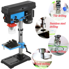 drillpressholder, workbenchrepairtool, Tool, jewelrydrillpres