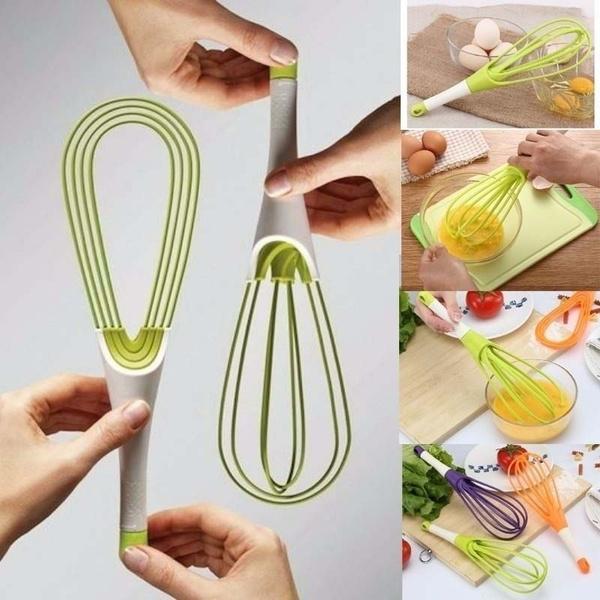 Kitchen & Dining, Handles, gadget, Balloon