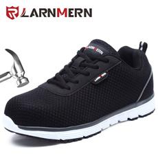 casual shoes, safetyshoe, workshoe, womensafetyshoe