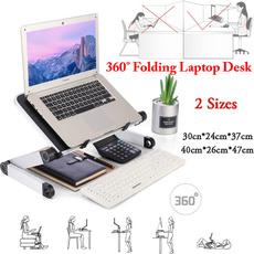 Computers, Desk, officedecor, foldingtable