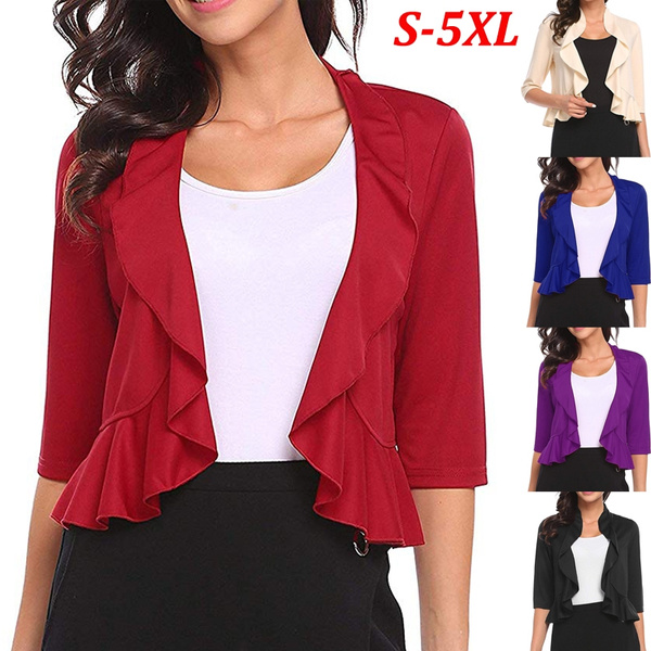 blouse, Shrugs, cardigan, crop top