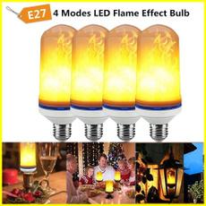 e26lightbulb, led, Home Decor, Bright
