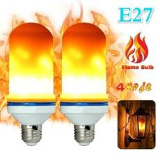 Light Bulb, Bright, led, decorativelamp