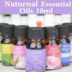 Plants, essentialoilbottle, Beauty, Humidifier