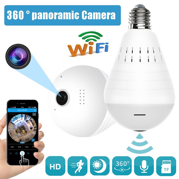 Remote, eye, Monitors, homemonitor