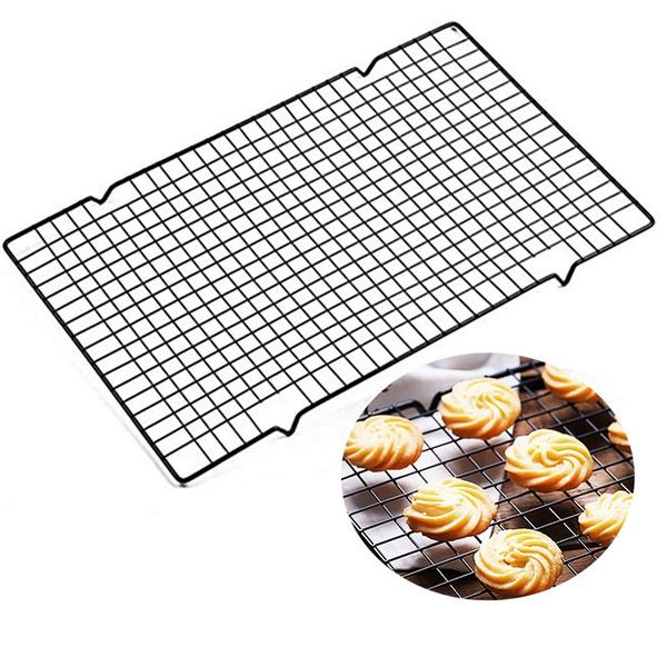 cookiesrack, Baking, Metal, bakingtool