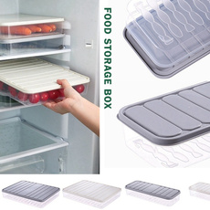 Box, Storage Box, fruitstorage, kitchenutensil