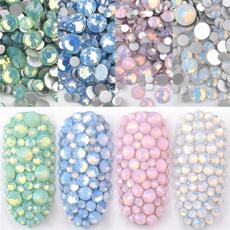 nail decoration, manicuredecor, naildiamond, nailglitter