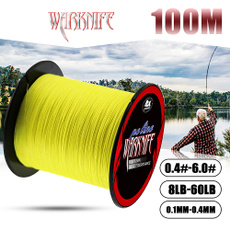 Outdoor, sportsampoutdoor, 100mfishingline, dyneema