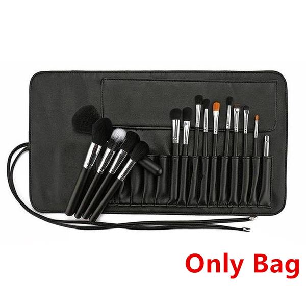 case, holderbag, makeupsuppliesampaccessorie, eyeshadowapplicator