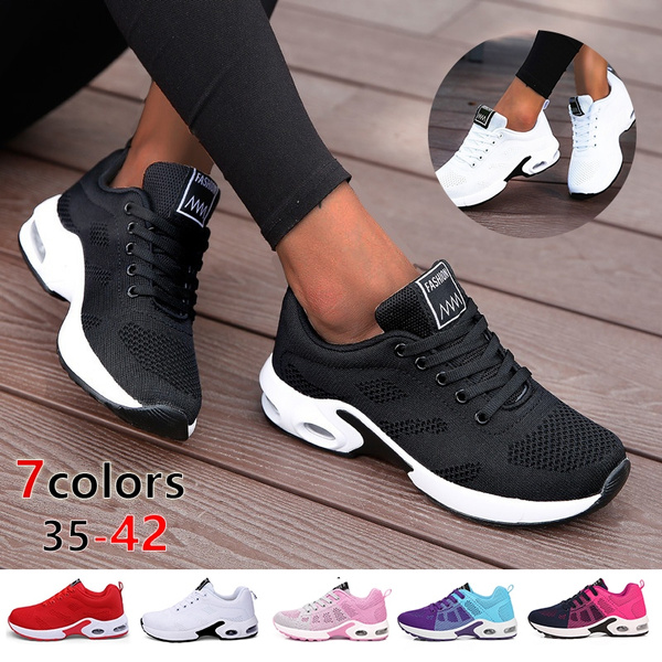 Shoes, Sneakers, Outdoor, Sports & Outdoors