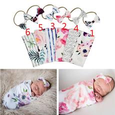 infantphotographyprop, swaddle, printed, babysleepsack