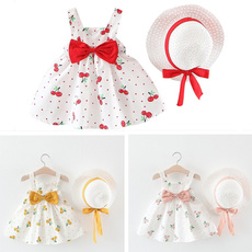 cherrydres, Princess, girlsoutfit, Dresses