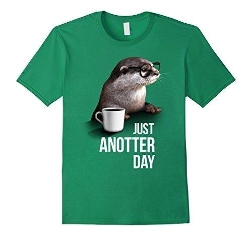Funny, Men, tshirt men, summer t-shirts