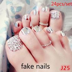 Nails, womensfashionampaccessorie, Jewelry, Beauty