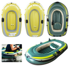water, Tool, Sport, Boat