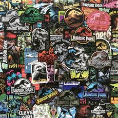 Car Sticker, Stickers, Guitars, Pvc