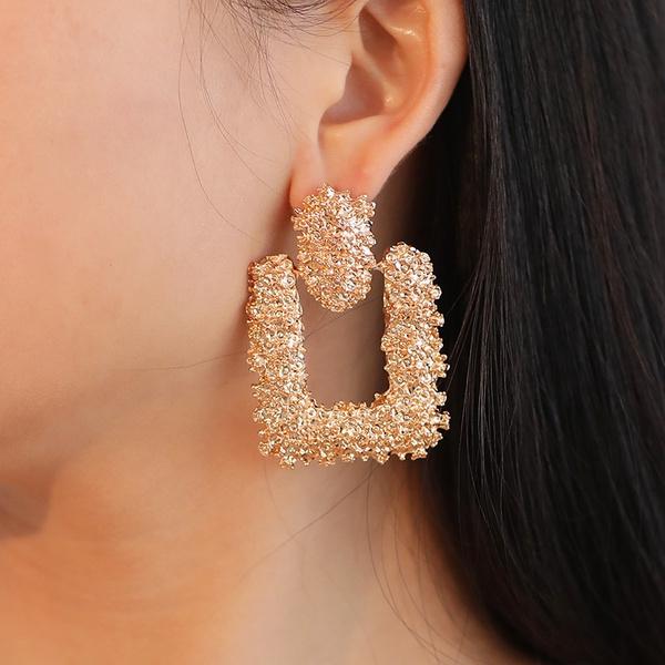 Fashion, Dangle Earring, Jewelry, Gifts