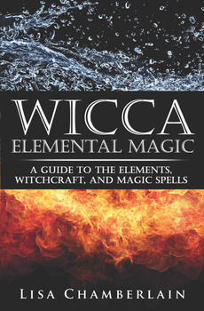 witchery, magicstudie, Magic, wicca