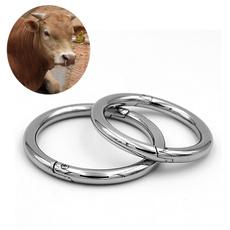 cattlesupplie, Steel, Stainless Steel, livestock