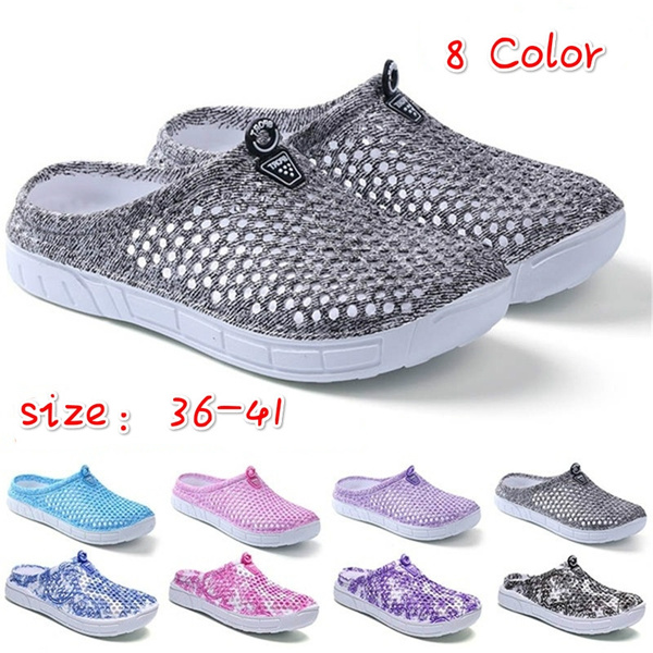 beach shoes, Sandals, Summer, Breathable