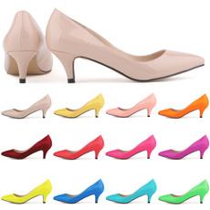 weddingheel, Moda masculina, Office, Womens Shoes