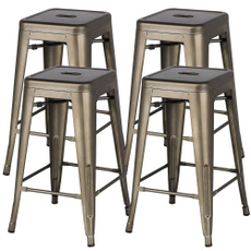 chairstoolseat, stoolset, Kitchen Accessories, barstoolschair