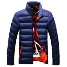 Jacket, men coat, Fashion, Winter