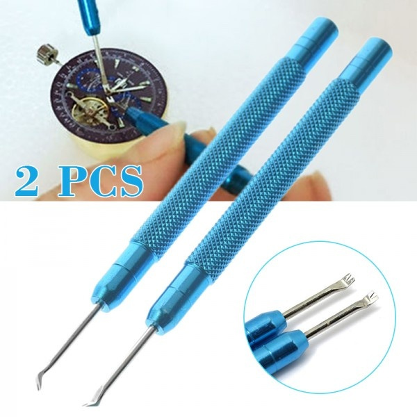 repair, watchpinlever, Pins, watchaccessorie