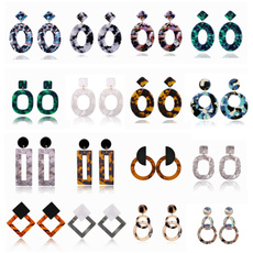 Design, statement jewelry, Dangle Earring, Jewelry
