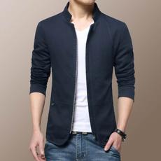 Collar, Fashion, Blazer, Coat