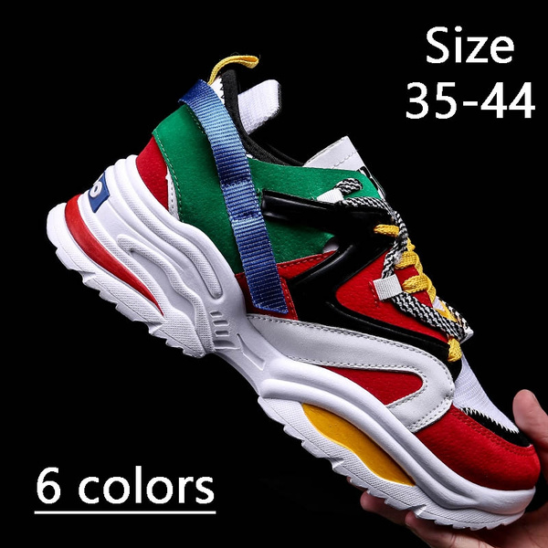 casual shoes, Fashion, Flats shoes, Sports & Outdoors